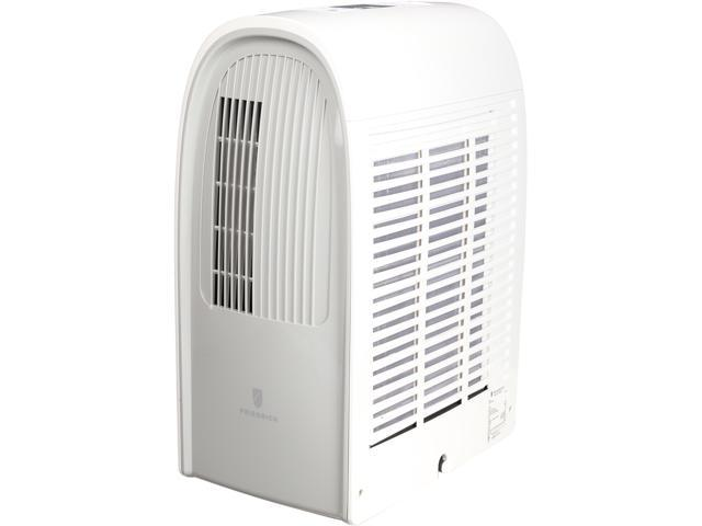 Friedrich P10S 10,000 Cooling Capacity (BTU) Portable Air Conditioner photo