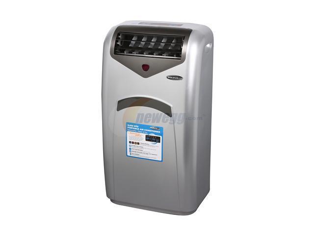 Soleus Air Pe1 09r 30 9 000 Cooling Capacity Btu