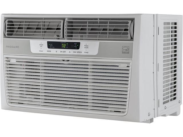 Frigidaire FFRE0633Q1 6,000 Cooling Capacity (BTU) Window Air Conditioner photo