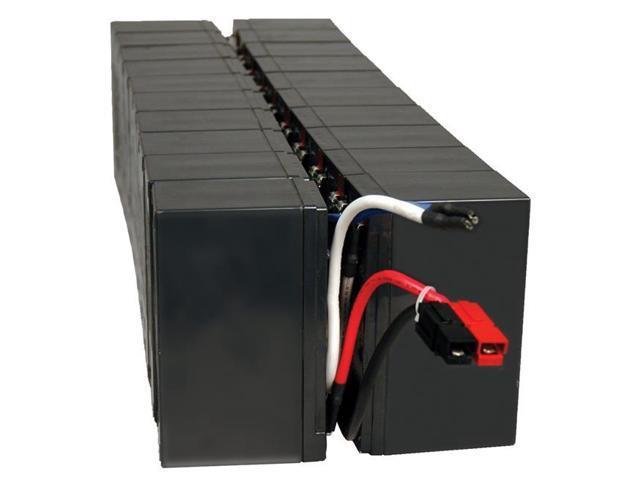 NeweggBusiness - Tripp Lite SURBC2030 Internal Battery Pack