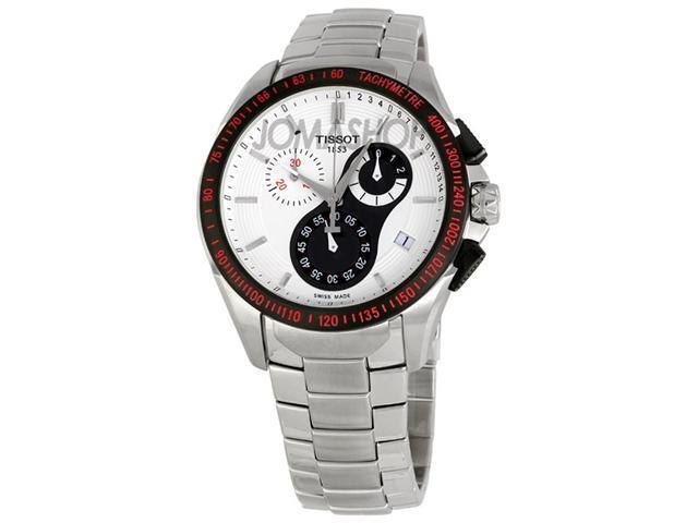 Tissot Veloci-t Mens Watch T024.417.21.011.00