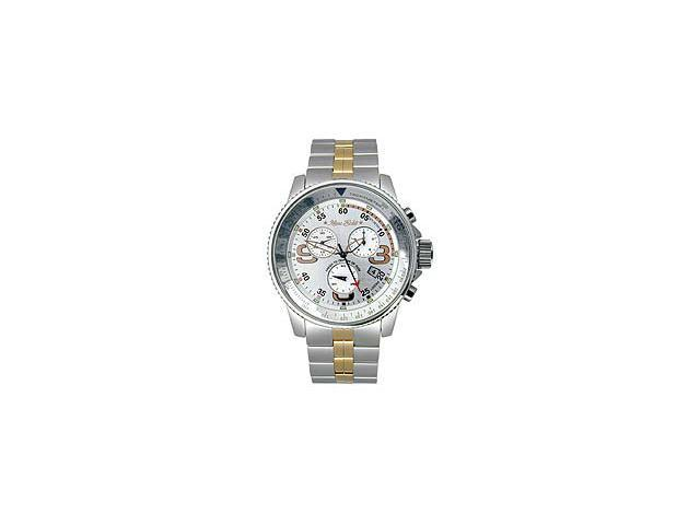 Marc Ecko Men's Super Technical watch #E16008G1