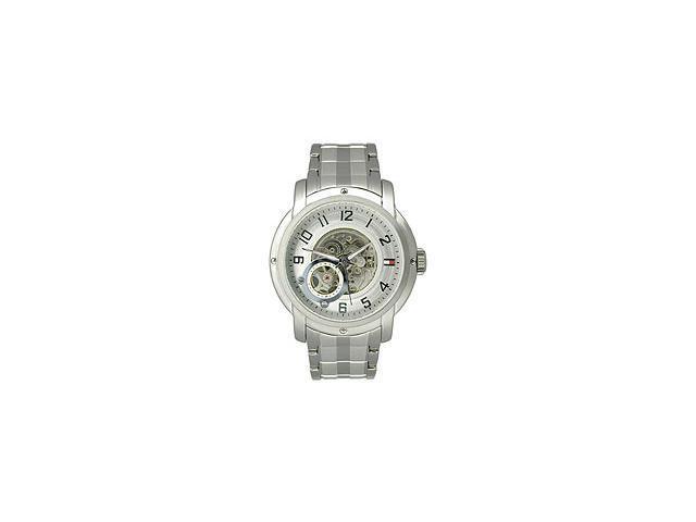 Tommy Hilfiger Men's Automatic watch #1710158