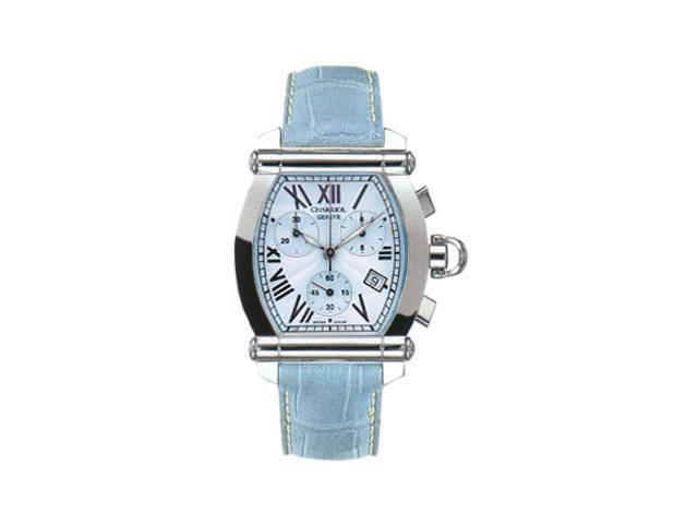 Charriol Lady Jet Set Women's Watch - 060T.796.T005