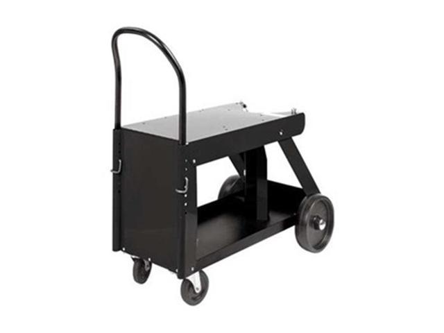 Buy Link841 Lincoln Electric 25 Shop Every Store On The