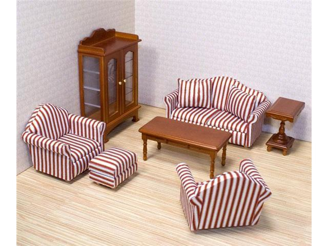 furniture living room furniture living room elegant