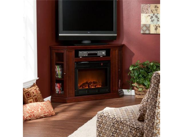 Furniture Living Room Furniture Console Garden Console