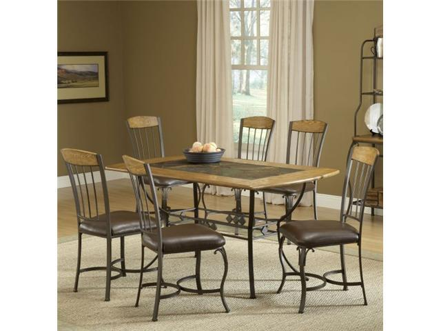 furniture dining room furniture set table natural wood set table