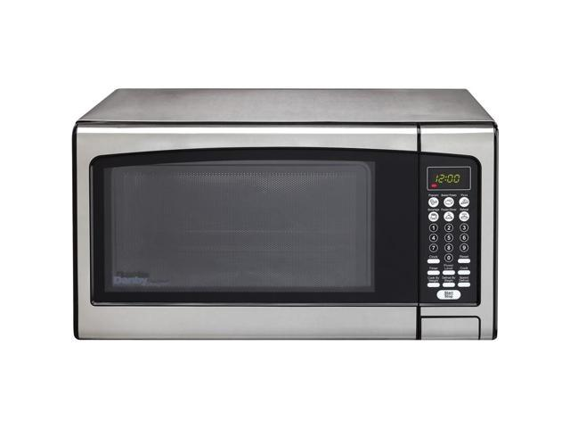 Danby Microwave Oven photo