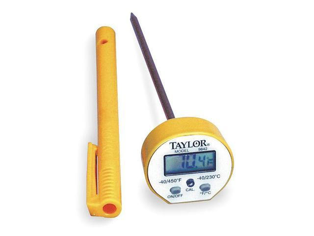 TAYLOR 9842 Electronic Gadgets photo