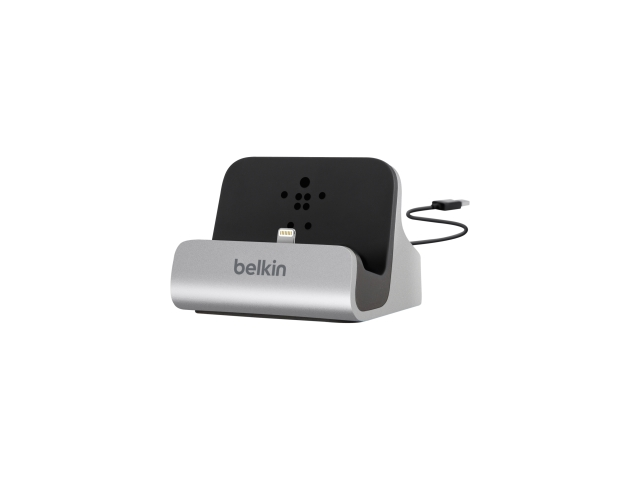 belkin iphone charger review belkin f8j045bt charger sync dock iphone 5 13566