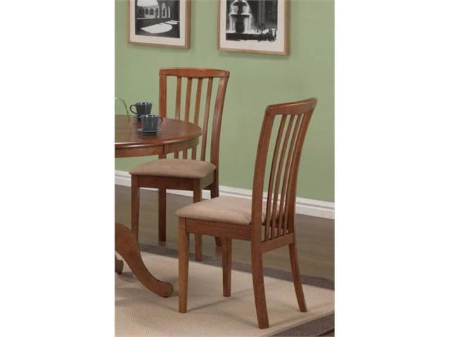 Furniture Dining Room Furniture Dining Chair Dark