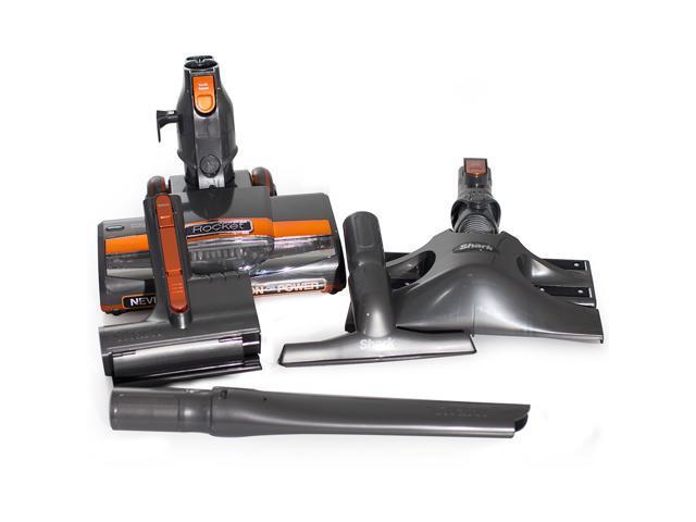 Shark Hv301 Rocket Ultra Lightweight Vacuum Newegg Com
