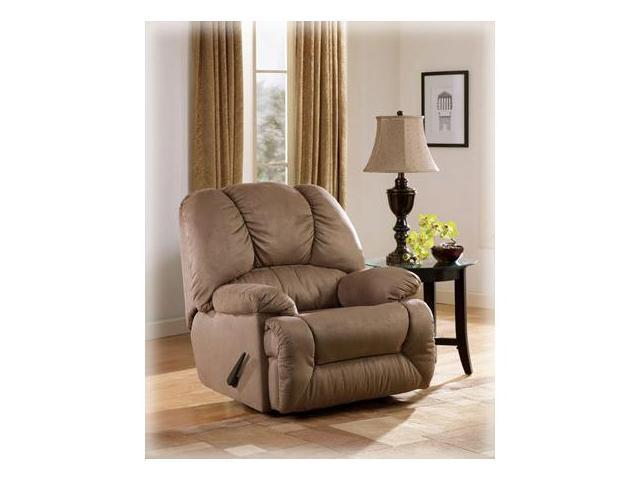 Ashley Furniture Electric Recliner
