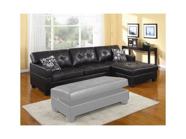 Furniture living room furniture chaise contemporary for Ashley encore grain chaise