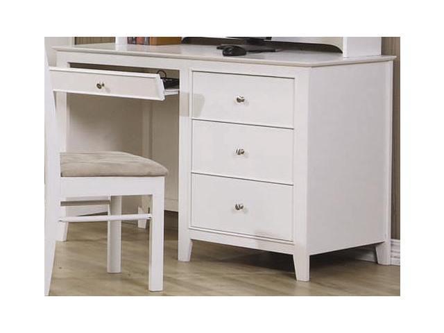 Furniture Gt Office Furniture Gt Desk Gt White Childrens Desk