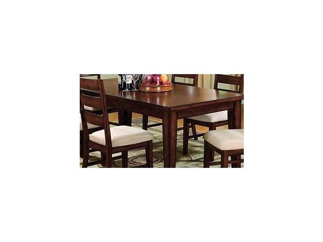 Dining Room furniture > Dining Room Table > Best Finish Dining Room