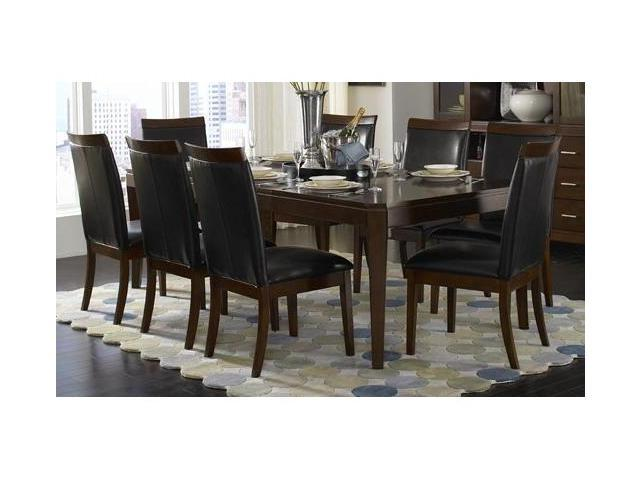 Furniture gt Dining Room furniture gt Wine gt Above Dining  : A0YC1201205235378761 from furniturevisit.org size 640 x 480 jpeg 31kB