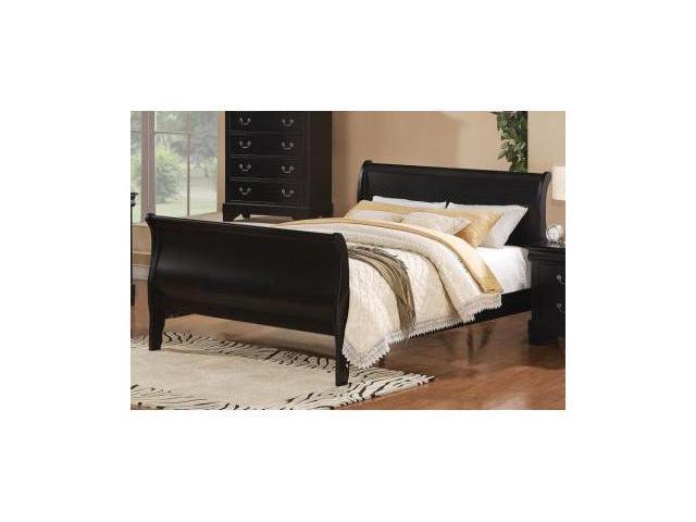 Furniture Bedroom Furniture Bed Oasis Bed