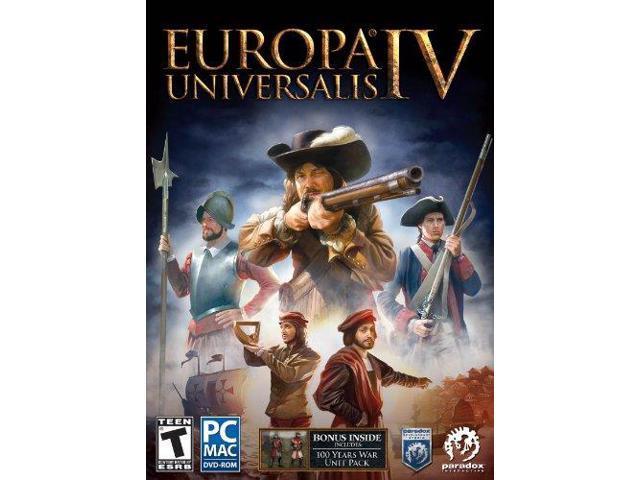 Europa Universalis Iv Amr