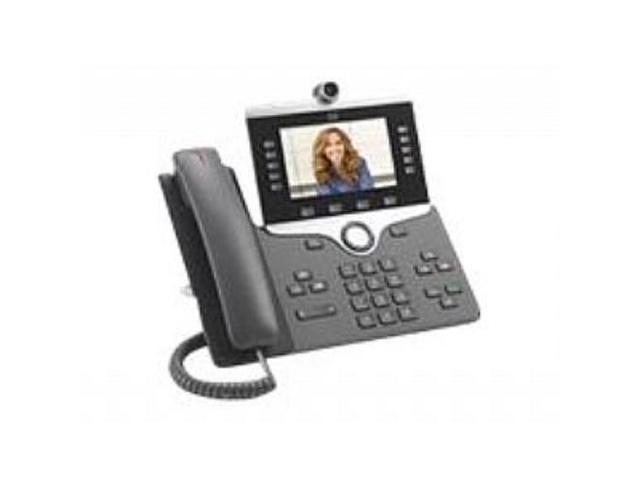 Ip Phone - USA