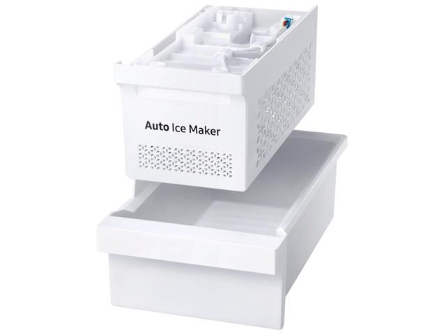 Samsung Quick-Connect Auto Ice Maker Kit Ice Maker Kit photo