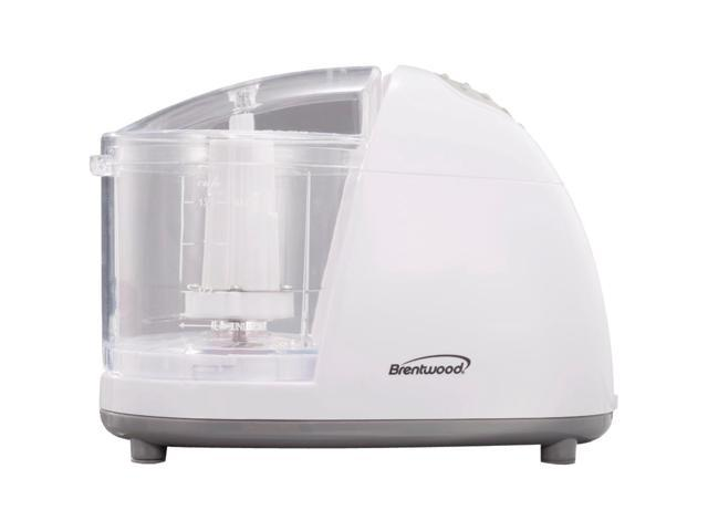 Brentwood Appliances MC-101 Mini Food Chopper photo