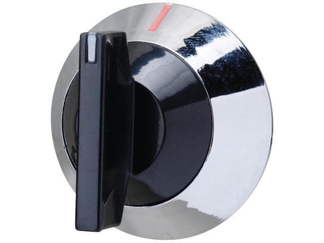 ERP 330190 Infinite Knob (Whirlpool 330190) photo