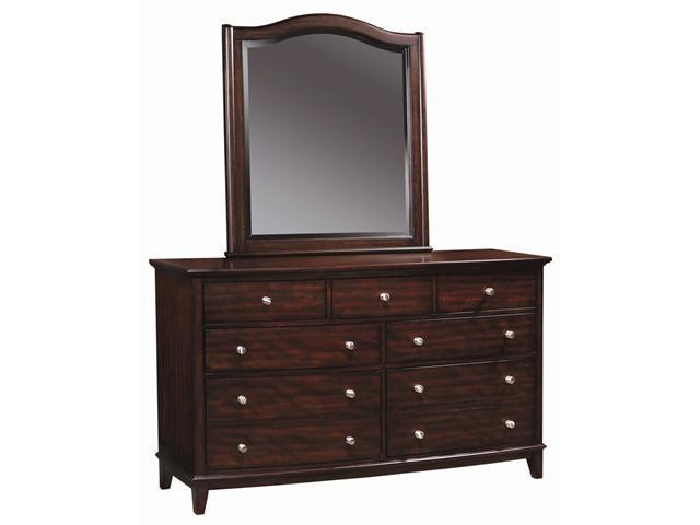 Furniture Gt Bedroom Furniture Gt Vanity Gt Combo Vanity