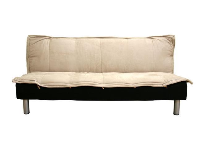 Furniture living room furniture sofa slipcover for Sofa bed 549 artek