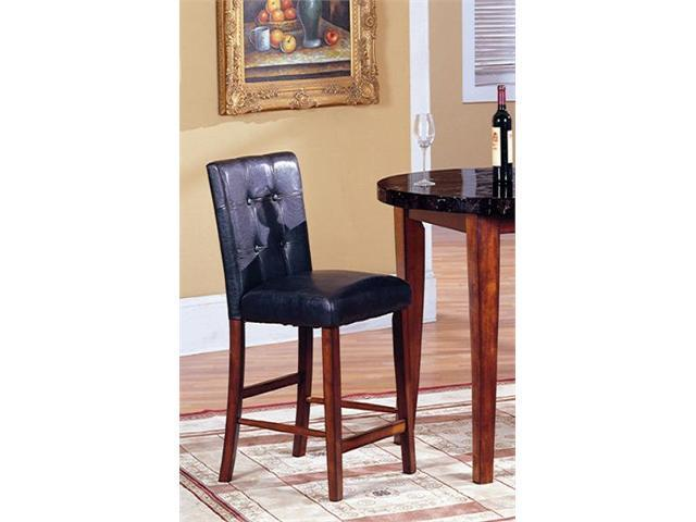Furniture Gt Dining Room Furniture Gt Bar Stool Gt Dining