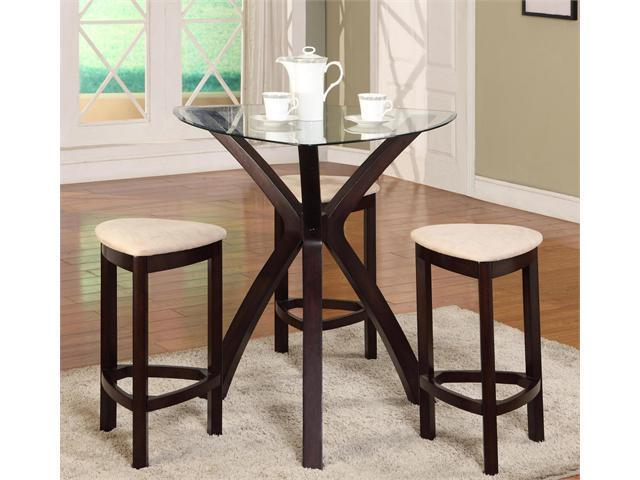 Furniture Gt Dining Room Furniture Gt Table Gt Dining Room