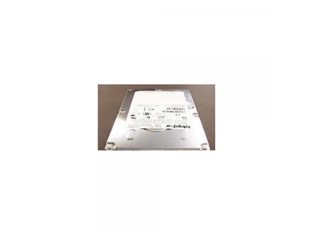 NeweggBusiness - 8J147S0 Maxtor Atlas 10K V Hard Drive 8J147S0