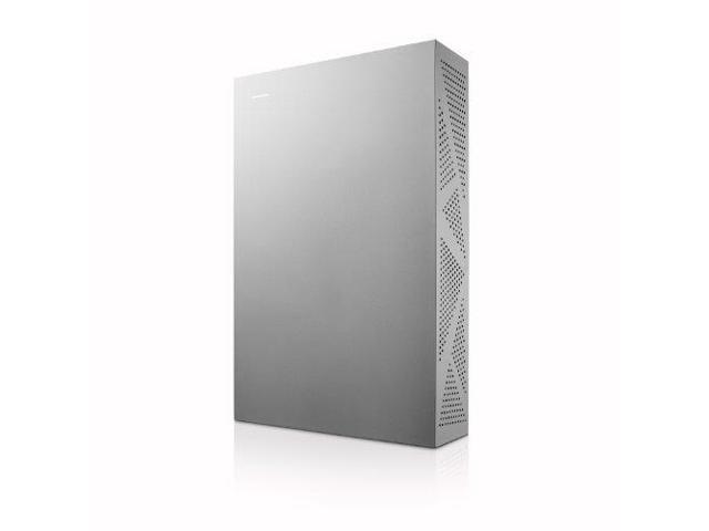 Seagate Technology STDU3000101M Seagate Backup Plus 3TB Desktop External Hard Drive for Mac with Mobile Device Backup USB 3.0  (STDU3000101 )