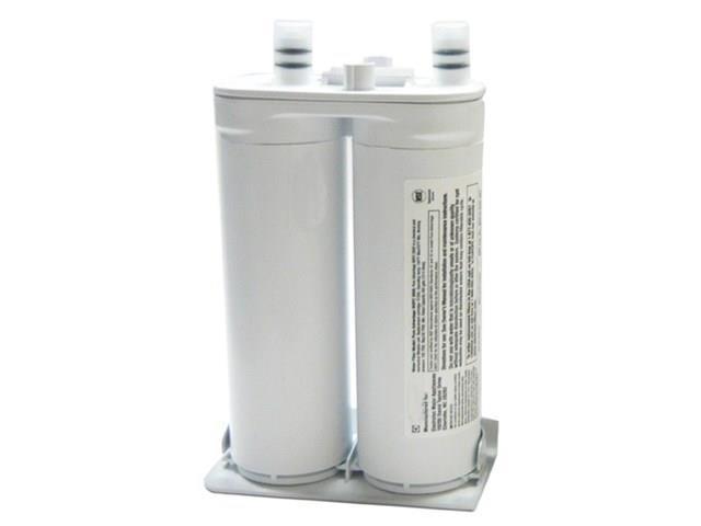 Replacement Refrigerator Aqua Fresh Water Filter WF275 for Viking RWFVRF / WF2CB (Single Pack) photo