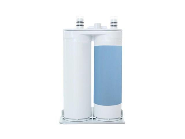 Replacement Refrigerator Water Filter WF275 For Electrolux EI23BC60KS by Aqua Fresh (Single Pack) photo