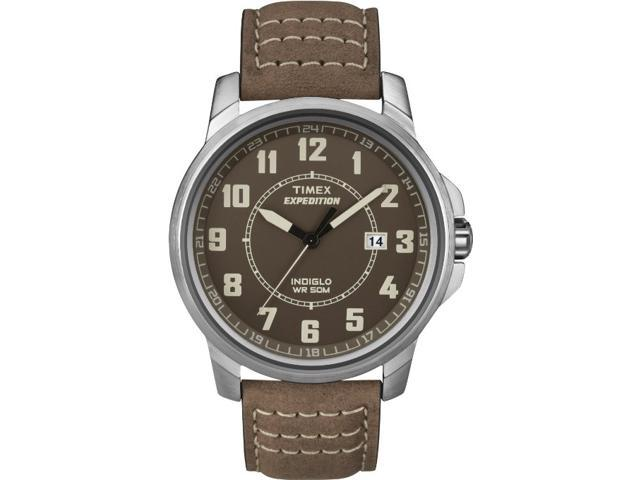 ca4d60b3adf4 NeweggBusiness - Timex Expedition Military Field Men s watch  T49891
