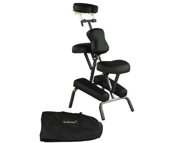 BestMassage BM-C88 Portable Massage Chair