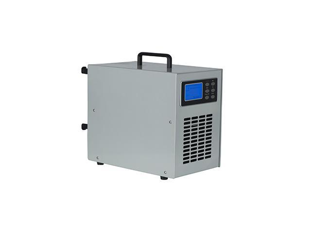 Commercial Industrial Ozone Generator Pro Air Purifier Mold Mildew Odor ATL3500TC 3500mg of ozone output photo