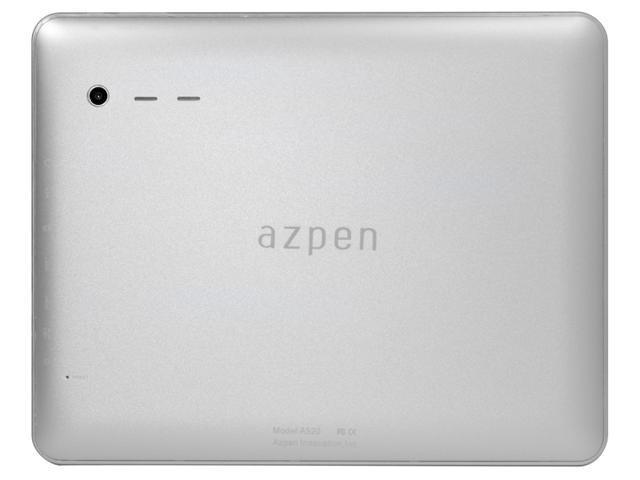 NeweggBusiness - Azpen A920 9 7