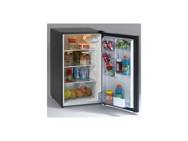 Avanti 4.4 CF Compact Refrigerator Compact Refrigerator photo