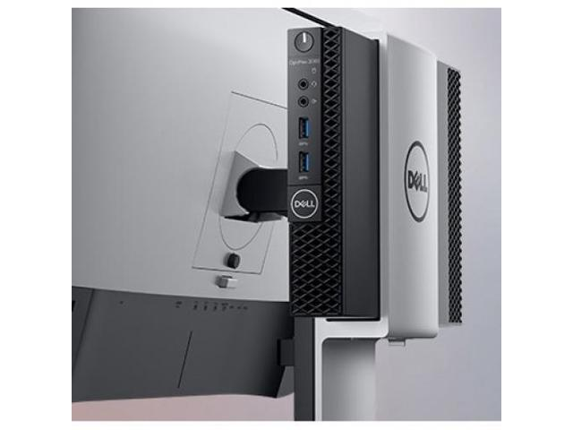 NeweggBusiness - DELL Desktop Computer OptiPlex 3060 (XKF5K
