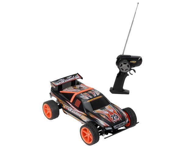 Fast Lane G-buggy Radio Control Vehicle - 27 Mhz Black - $39 99