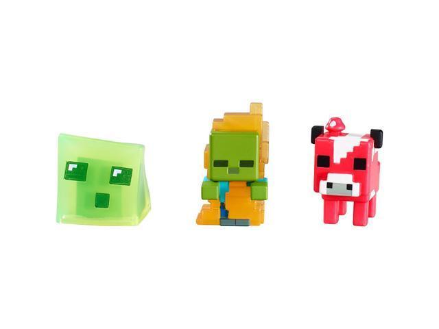 minecraft | Compare Prices on GoSale com