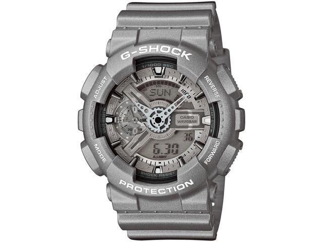 Наручные часы G-SHOCK g/shock GA/110bc/8ajf Casio ga/110bc/8 Наручные часы G-SHOCK g/shock GA/110bc/8ajf Casio
