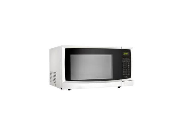 Danby 1.1 cu. ft. Microwave DMW1110WDB photo