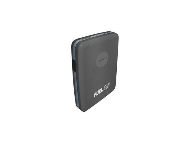 Patriot Memory FUEL iON 2100 mAh Magnetic Portable Battery PCGPPB