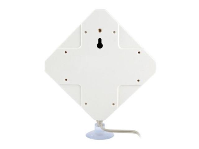 Huawei E5785 External Antenna