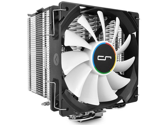 answers id  amd cooling upgrade