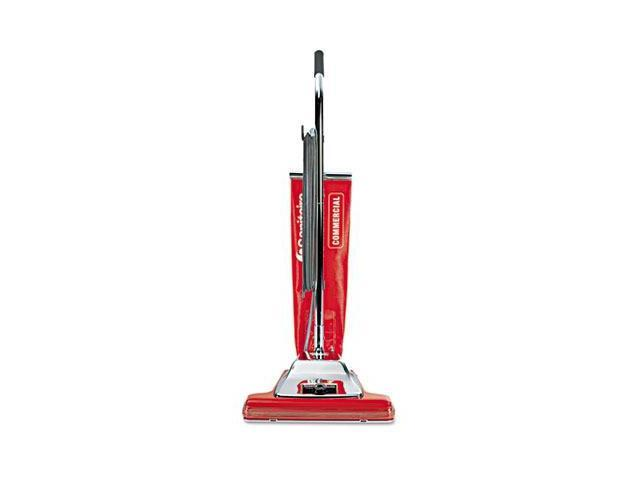 Electrolux Sanitaire Model Sc899 16' Wide Track With Vibra Groomer I EUR899 photo